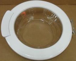 ARÇELİK - Arçelik Çamaşır Makinesi 2012 CX Ön Kapak
