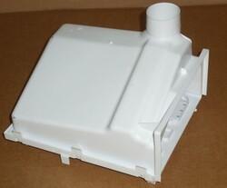 ARÇELİK - Arçelik Çamaşır Makinesi Deterjan Kutusu Gr.