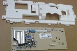 ARÇELİK - Arçelik Çamaşır Makinesi Elektronik Kart