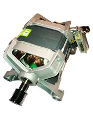 ARÇELİK - Arçelik Çamaşır Makinesi Motoru (Uzun Mil 8 Soket)