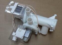 ARÇELİK - Arçelik Çamaşır Makinesi Pompa Motoru
