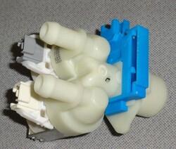 ARÇELİK - Arçelik Çamaşır Makinesi Su Giriş Vanası Ventili