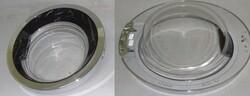 ARÇELİK - Arçelik CMK Çamaşır Makinesi Ön Kapak Grubu