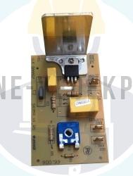 ARÇELİK - Arçelik Elektronik Devre Grubu