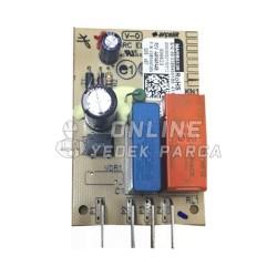 ARÇELİK - Arçelik Buzdolabı Elektronik Kartlı Timer