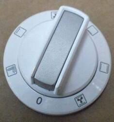 ARÇELİK - Arçelik Fırın Komutatör Düğmesi