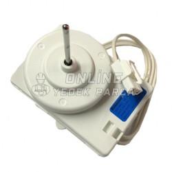 BEKO - Beko İnvertör Buzdolabı Fan Motoru