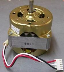 ARÇELİK - Arçelik K 2710 Ekmek Yapma Makinesi Motoru