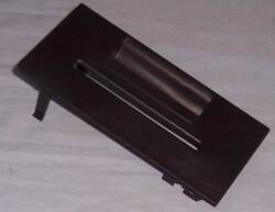ARÇELİK - Arçelik Kahve Makinesi Su Tankı Kapağı