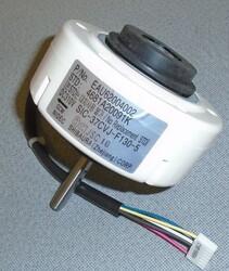 ARÇELİK - Arçelik Klima İç Ünite Fan Motoru