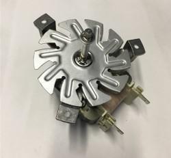 ARÇELİK - Arçelik Turbo Fırın Fan Motoru 264100004
