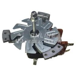 ARÇELİK - Arçelik Turbo Fırın Fan Motoru 264440102