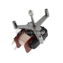 ARÇELİK - Arçelik Turbo Fırın Fan Motoru 264440104