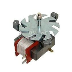 ARÇELİK - Arçelik Turbo Fırın Fan Motoru 300180380