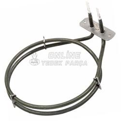 ARÇELİK - Arçelik Turbo Fırın Rezistans 1600W 262900067