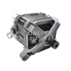 ARÇELİK - Arçelik Çamaşır Makinesi Yıkama motoru (4 Ayak)