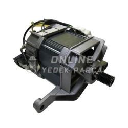 ARÇELİK - Arçelik Yıkama Motoru (Eski Tip)