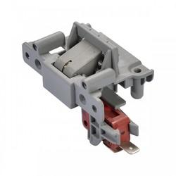 ARİSTON - Ariston Bulaşık Makinesi Emniyet Kilidi (Standart) C00195887