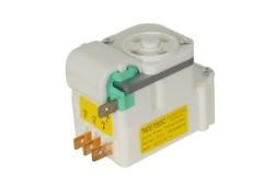 ÜNİVERSAL - Ariston Buzdolabı Timer Saati (2-3-4-1)