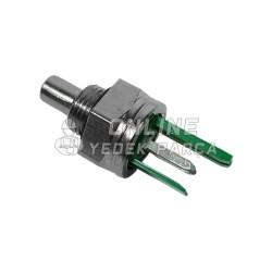 ARİSTON - Ariston Kombi NTC Sensör