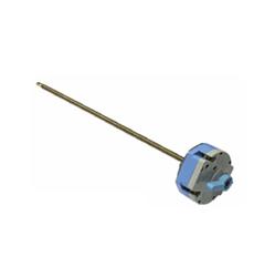 ARİSTON - Ariston Termosifon Termostatı