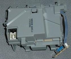BEKO - Beko 3923 - 3933 Bulaşık Makinesi Kartı