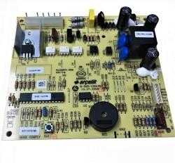 BEKO - Beko 9471 Buzdolabı Elektronik Kartı