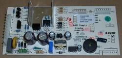 BEKO - Beko 9493 Buzdolabı Elektronik Kartı