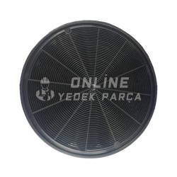 ARÇELİK - Beko Arçelik Karbon Filtre 9188065503