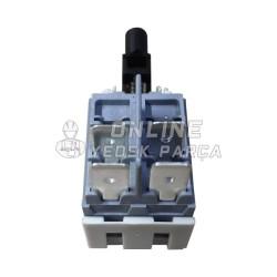 BEKO - Beko Bulaşık Makinesi Açma Kapama Şalteri
