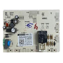 BEKO - Beko Bulaşık Makinesi Elektronik Kartı