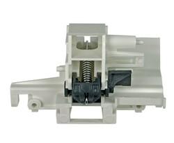 BEKO - Beko Bulaşık Makinesi Kapak Emniyet Kilidi