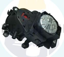BEKO - Beko Bulaşık Makinesi Üç Yollu Püskürtme Motoru