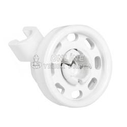 BEKO - Beko Bulaşık Makinesi Üst Sepet Tekeri