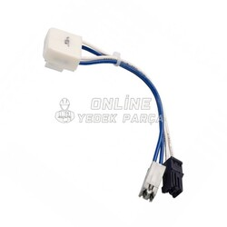 ARÇELİK - Beko Buzdolabı Bi-metal Termostat 4328840485