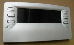 BEKO - Beko 9620 - 9621 Buzdolabı Ekran Kartı