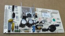 BEKO - Beko Buzdolabı Elektronik Kartı