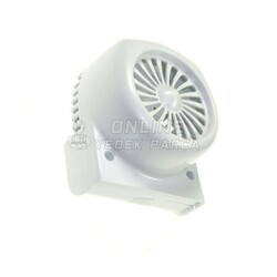 BEKO - Beko Buzdolabı Fan Motoru Grubu