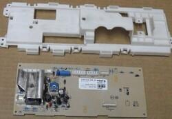 BEKO - Beko Çamaşır Makinesi Elektronik Kart D1 5081 B