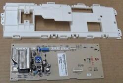 BEKO - Beko Çamaşır Makinesi Elektronik Kart- D1 5101 B