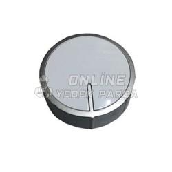 BEKO - Beko Çamaşır Makinesi Program Düğmesi