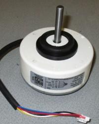 BEKO - Beko Klima İç Fan Motoru