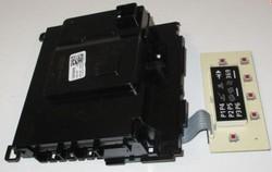 ARÇELİK - BM 4004 Bulaşık Makinesi Kartı