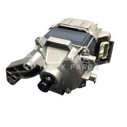 BOSCH - Bosch Boynuzlu Yıkama Motoru