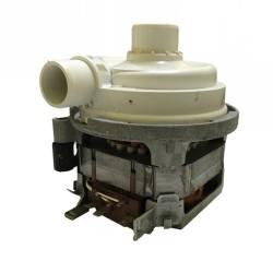 BOSCH - Bosch Bulaşık Makinesi Yıkama Motoru