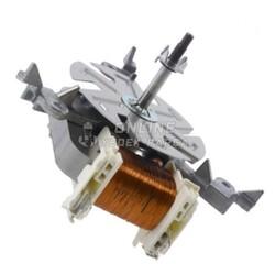 BOSCH - Bosch Fırın Fan Motoru 00641854