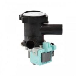 BOSCH - Bosch Maxx Çamaşır Makinesi Pompa Motoru
