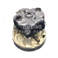 BOSCH - Bosch Elektrik Süpürge Motoru(Yeni Tip)