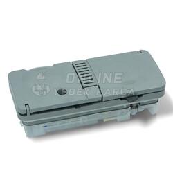 ARÇELİK - Arçelik Bulaşık Makinesi Deterjan Kutusu