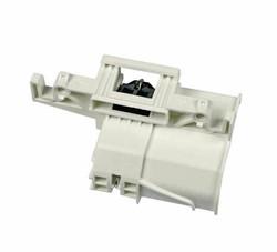 Bulaşık Makinesi Kapak Emniyet Kilidi - Thumbnail